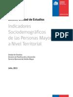 boletin Unidad de EstudiosOK.pdf