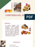 Confiteria Del Azucar..