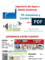 P5-Cambio Climático.pdf