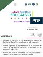 Presentacion_DGETA.pdf