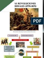 t2-revoluciones-liberales