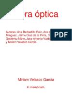 136-2015-05-04-FIBRA OPTICA