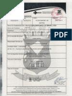 Licença Sanitária Vila Vitória.pdf