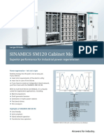 Sinamics Sm120 Cm en (1)