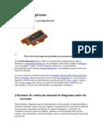 14601-Circuito_impresso