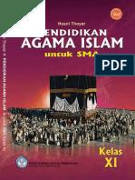Pendidikan Agama Islam.pdf