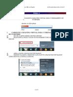 Apostila Treinamento Modelagem UML Com Together-PARTE I