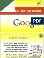 Handbook Google Dasar