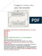 Pin-Out-ECU Stilo-Marea Me7.pdf
