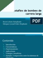 unidad rotaflex.pptx