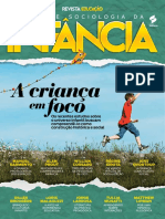 Book Sociologia da infancia_FINAL.pdf