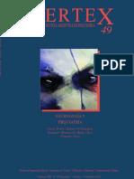203680253-Eeg-Cuantitatico-y-Mapeo-Cerebral.pdf
