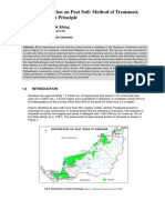 Paper 8- Road Construction on Peat Soil May 2014(Rev)