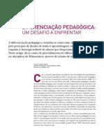 noesis79.pdfDif Pedag.pdf