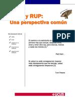 Trabajo CMM y RUP 04