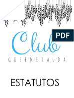 ESTATUTOS.docx