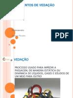 Treinamento-Vedação1.pdf
