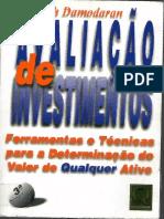 LIVRO Avaliacao-de-Investimentos-Aswarth-Damodaran-pdf.pdf