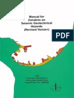 zonation manual 99.pdf