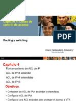 CNv6 InstructorPPT Chapter4A-Es