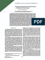 Pennington1981.pdf