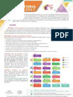 convocatoria prepa en linea sep 2017.pdf