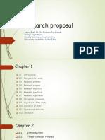 20170310140355research Proposal