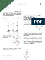 H1-FV-EV2017.pdf