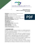 Planificación Estrategias de Intervención. Comisión a. 2017. Lorenzo Luisella.doc