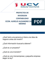 2017 II- SESION 1-PROYECTOS INVERSION.ppt