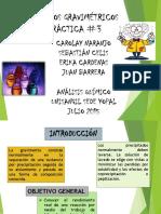 INFORME-3-QUIMICA-ANALITICA.pptx