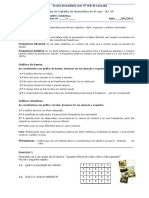 ft29-estatc3adstica.pdf