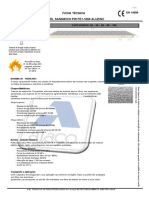 FE1-1000-ALUZINC_v1