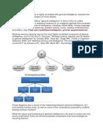 Nouveau Document Microsoft Word (5)