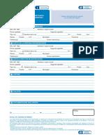 008WInstanciaGeneralAcc_v1.pdf