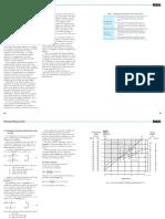 nsk_cat_e728g_3.pdf