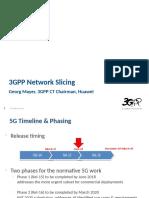 Slides 99 Netslicing Georg Mayer 3gpp Network Slicing 04
