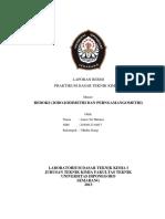 216080321-laporan-resmi-redoks.pdf