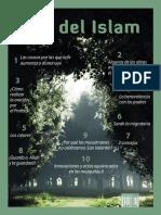 rabi1 (1).pdf