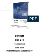 Six_Sigma_Revealed_by_International_Six_Sigma_Institute.pdf