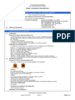 FDS DISOLVENTE POLIURETANO.pdf