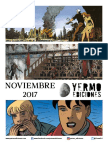 1711 Yermo Noviembre 2017