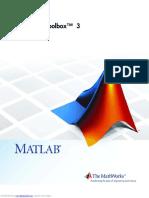 Fixedpoint Toolbox 3