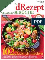 Mein Landrezept Magazin Gem 252 Sek 252 Che No 04 2016