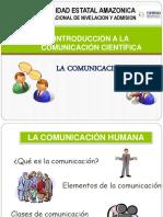 1 Elementos Del Proceso Comunicativo