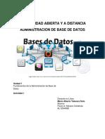 DABD_U1_A1_FLNC.docx