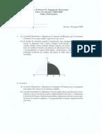 FMLM_25giu2009.pdf