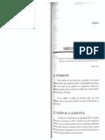 Auditoría informática Capítulo 2