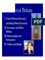 Great Britain.pdf