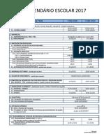Calendário Escolar UFF 2017.pdf